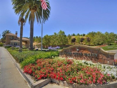 5815 Killarney Circle, San Jose, CA 95138 - MLS#: ML81763817