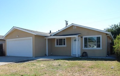 4621 Symphony Lane, San Jose, CA 95111 - MLS#: ML81763857