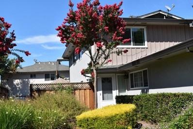 4716 Capay Drive UNIT 2, San Jose, CA 95118 - MLS#: ML81763863