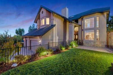 926 Bimmerle Place, San Jose, CA 95123 - MLS#: ML81763900