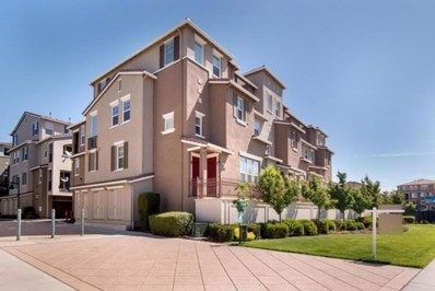 1852 Snell Place, Milpitas, CA 95035 - MLS#: ML81763922