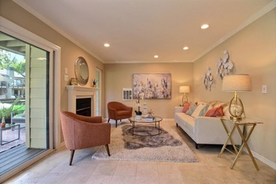 905 Middlefield Road UNIT 943, Mountain View, CA 94043 - MLS#: ML81763989