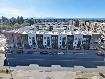 39157 Declaration Street, Fremont, CA 94538 - MLS#: ML81764031