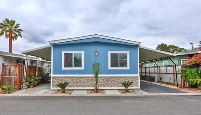 200 Fo Road UNIT 220, San Jose, CA 95138 - MLS#: ML81764074