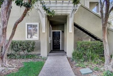 918 Owens Lake Drive, San Jose, CA 95123 - MLS#: ML81764100