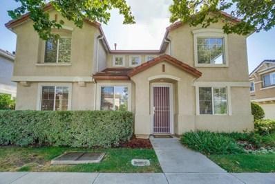 2172 Pettigrew Drive, San Jose, CA 95148 - MLS#: ML81764270