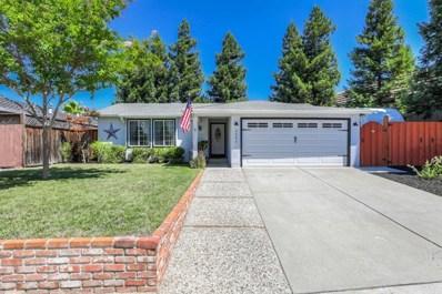5882 Garlough Drive, San Jose, CA 95123 - MLS#: ML81764405