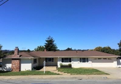 103 Lynwood Place, Watsonville, CA 95076 - MLS#: ML81764463