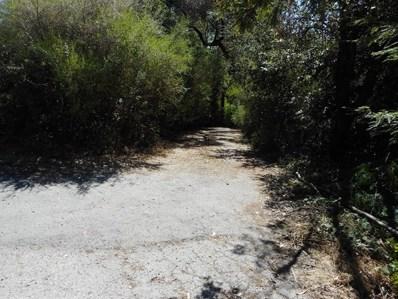 23900 Santa Cruz Highway, Los Gatos, CA 95033 - MLS#: ML81764519