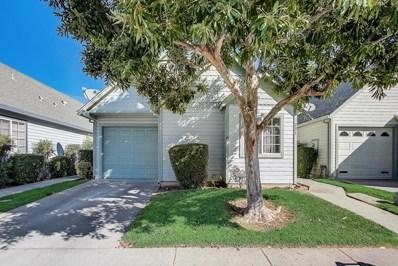 731 Marie Lane, Morgan Hill, CA 95037 - MLS#: ML81764627
