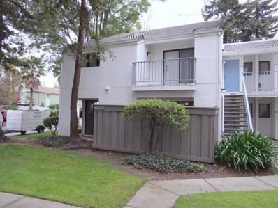 1055 Capitol Avenue UNIT 130, San Jose, CA 95133 - MLS#: ML81764631