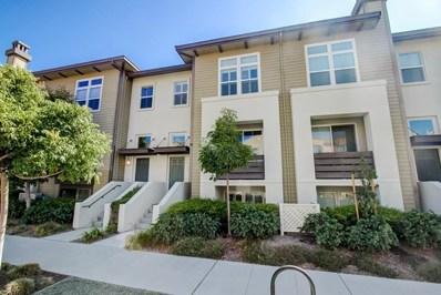 2883 Baze Road, San Mateo, CA 94403 - MLS#: ML81764688