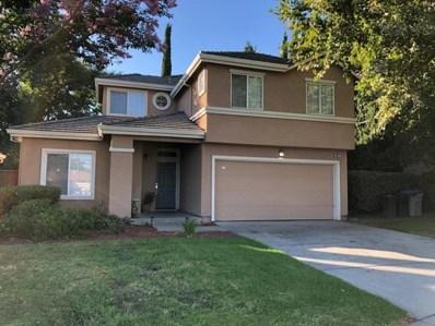 3817 Madeline Drive, San Jose, CA 95127 - MLS#: ML81764748