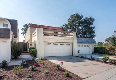 1332 Shoal Drive, San Mateo, CA 94404 - MLS#: ML81764822
