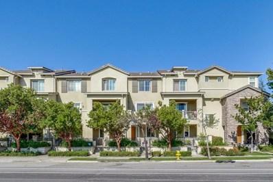2133 Oakland Road, San Jose, CA 95131 - MLS#: ML81764825