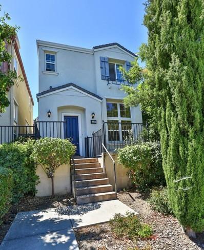 3139 Via Venezia, San Jose, CA 95125 - MLS#: ML81764971