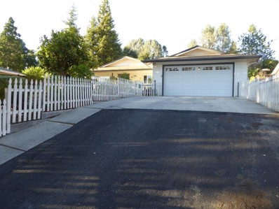 4535 Lobos Avenue, Atascadero, CA 93422 - MLS#: ML81765027