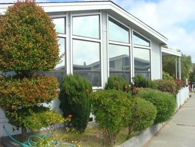 49 Blanca Lane UNIT 627, Watsonville, CA 95076 - MLS#: ML81765145