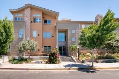 5100 El Camino Real UNIT 102, Los Altos, CA 94022 - MLS#: ML81765572
