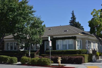 451 Lytton Avenue, Palo Alto, CA 94301 - MLS#: ML81765594