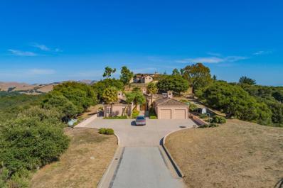 19240 Oak Ridge Drive, Outside Area (Inside Ca), CA 95004 - MLS#: ML81765668