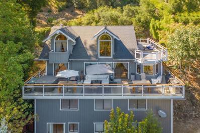 9779 Rosebloom Avenue, Outside Area (Inside Ca), CA 95018 - MLS#: ML81765712