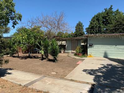 881 Shirley Avenue, Sunnyvale, CA 94086 - MLS#: ML81765812