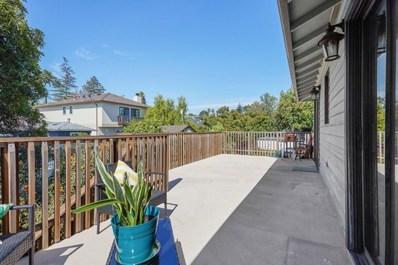 230 Pearl Avenue, San Carlos, CA 94070 - MLS#: ML81765893
