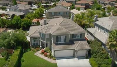 18535 Serra Avenida, Morgan Hill, CA 95037 - MLS#: ML81765907