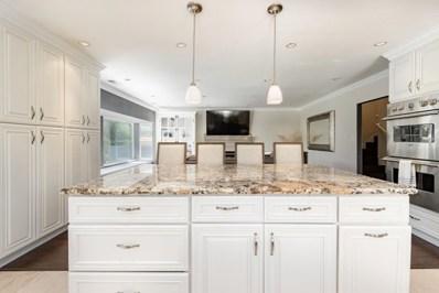 85 Prospect Avenue, Los Gatos, CA 95030 - MLS#: ML81765937