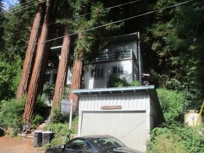 925 Forest Avenue, Outside Area (Inside Ca), CA 95007 - MLS#: ML81765983