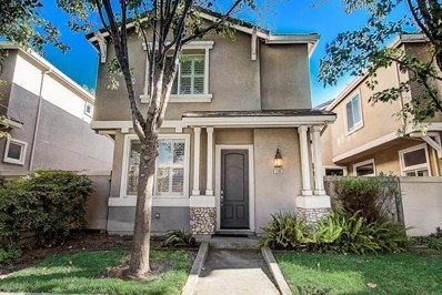 2380 Trade Zone Boulevard, San Jose, CA 95131 - MLS#: ML81766277