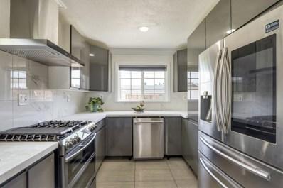 300 Boulder Street, Milpitas, CA 95035 - MLS#: ML81766330