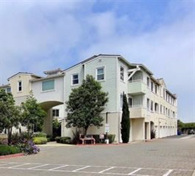 1066 41st ave UNIT G203, Capitola, CA 95010 - MLS#: ML81766366