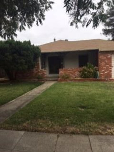 1891 Creek Drive, San Jose, CA 95125 - MLS#: ML81766448