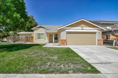 2642 Merganser Court, Los Banos, CA 93635 - MLS#: ML81766602