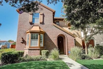4375 Angelico Drive, San Jose, CA 95135 - MLS#: ML81766648