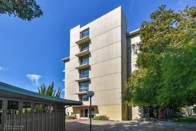 180 Dakota Avenue UNIT 12, Santa Cruz, CA 95060 - MLS#: ML81766699