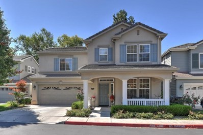 1803 Woodhaven Place, Mountain View, CA 94041 - MLS#: ML81766835
