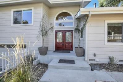 115 Stanford Drive, Outside Area (Inside Ca), CA 95005 - MLS#: ML81766905