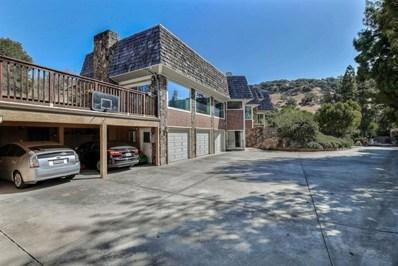 631 Rocking Horse Court, San Jose, CA 95123 - MLS#: ML81766951