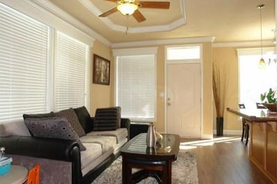 510 Saddlebrook Drive UNIT 95, San Jose, CA 95136 - MLS#: ML81767028
