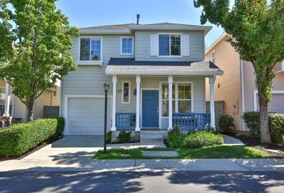 6024 Fairhope Place, San Jose, CA 95123 - MLS#: ML81767161