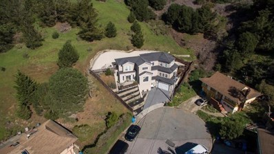 51 Desvio Court, Pacifica, CA 94044 - MLS#: ML81767176