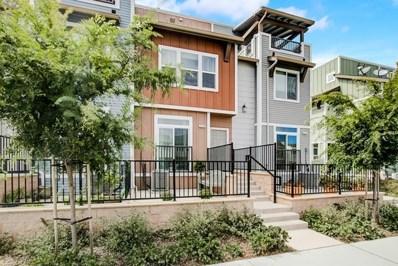336 3rd Avenue, Daly City, CA 94014 - MLS#: ML81767240