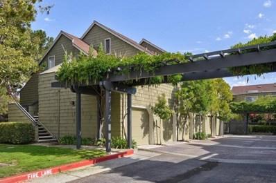 1101 Shoreline Drive, San Mateo, CA 94404 - MLS#: ML81767250