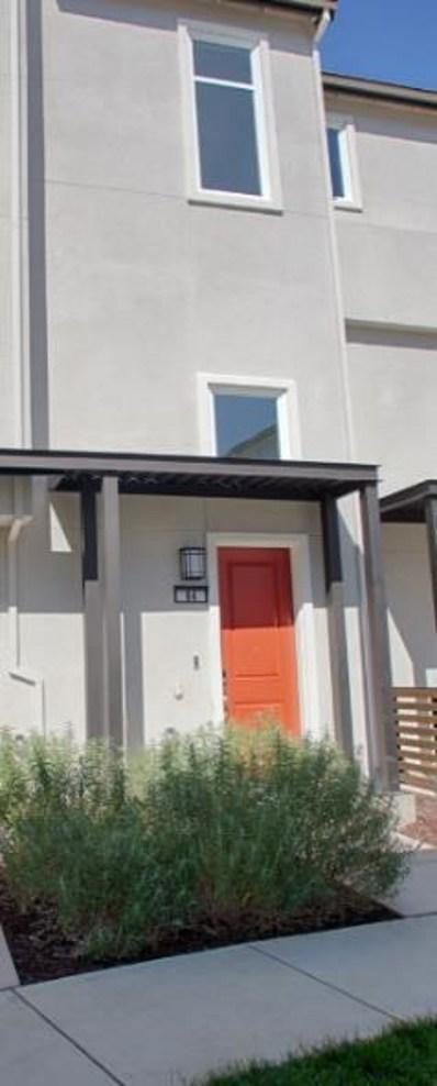 84 Zenith, Fremont, CA 94539 - MLS#: ML81767302
