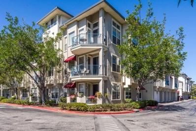 701 Baltic Circle UNIT 711, Redwood City, CA 94065 - MLS#: ML81767313