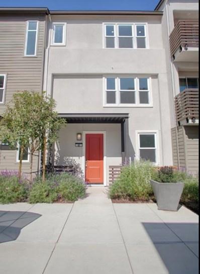 92 Zenith, Fremont, CA 94539 - MLS#: ML81767385