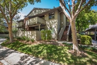 1411 La Terrace Circle, San Jose, CA 95123 - MLS#: ML81767421